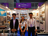 Welcome to 126th Canton Fair!